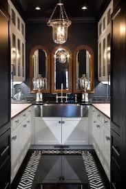 302 best kitchen designs images on pinterest home architecture