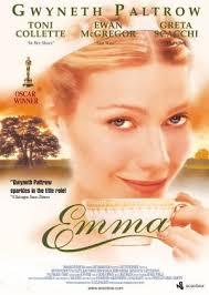 Emma (1996) [Latino]