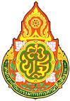 Thai Logo Lover: สำนักงานคณะกรรมการการศึกษาขั้นพื้นฐาน (สพฐ ...