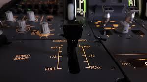 a320 home cockpit parts skalarki electronics eu