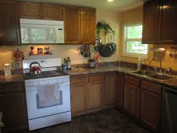 double wide mobile home for sale in greenfield missouri homes