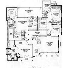 Custom Ranch Floor Plans House Plan Great Project Awesome Tilson Home Prices