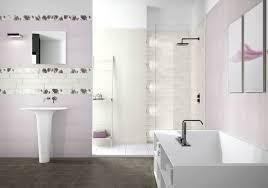 bathroom black bathroom tiles kitchen floor and wall tiles full size of bathroom black bathroom tiles kitchen floor and wall tiles bathroom tiles and