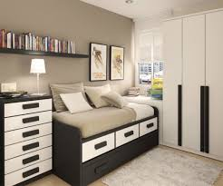 Single Bedroom Furniture Kids Bedroom New Contemporary Teen Bedroom Furniture Full Bedroom