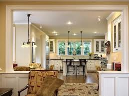 100 open house plan makeovers and decoration for modern
