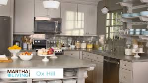 New Kitchen Tiles Design by Home Depot Backsplash Tile Pueblosinfronteras Within Kitchen Tiles