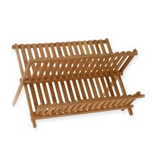 Plastic Dish Drying Rack Online Buy Wholesale Dish Drying Rack From China Dish Drying Rack