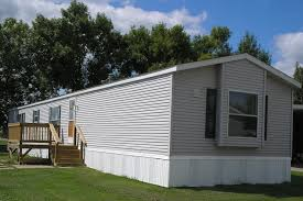 prices on modular homes home decor