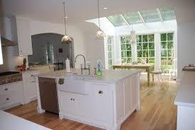 kitchen island where to buy kitchen islands in halifax under