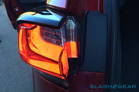 youtube lexus auto parking 2015 lexus nx first drive crossover crunchtime slashgear