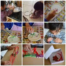 toddler christmas activity u2013 diy salt dough ornaments u2013 sageness