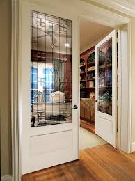 Home Depot Interior Double Doors Interior French Doors Image Collections Glass Door Interior