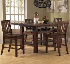 dining sets light wood best painting dining room and dining sets