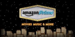 what is the average percent off of amazon items during black friday what is amazon prime a guide tech advisor