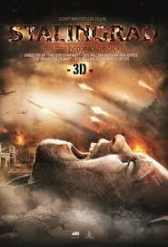 Stalingrad (2013) [Vose]