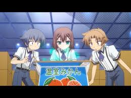 baka and test baka and test bakaandtest pinterest baka and test