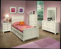 White Bedroom Furniture Sets For Adults Bedroom Sets For Girls Cool Bunk Beds 4 Teenagers With Stairs