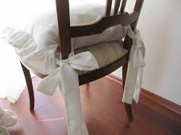 Dining Room Chair Seat Slipcovers 100 How To Make Seat Cushions For Dining Room Chairs How To