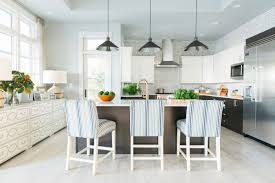 Italian Kitchen Design Kitchen Designs Kitchen Island Bar Diy Inexpensive Bar Stool