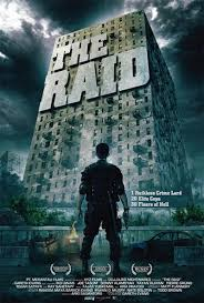 The raid (2011) Images?q=tbn:ANd9GcTlfv_S0QEYhqXx93bP-I-lgUX9WYsTDJyaCTsylRQZ408JXpmy