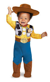 4 year old boy halloween costumes 13 year old boy halloween costumes photo album here s proof that