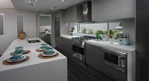 galley home 2015 modern kitchen new gallery kitchen design
