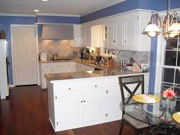How To Install Kitchen Wall Cabinets by Kitchen Wall Cabinets With Drawers Home Design Ideas
