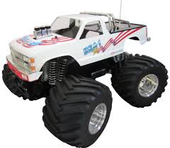 racing monster trucks top 10 rc monster trucks ebay