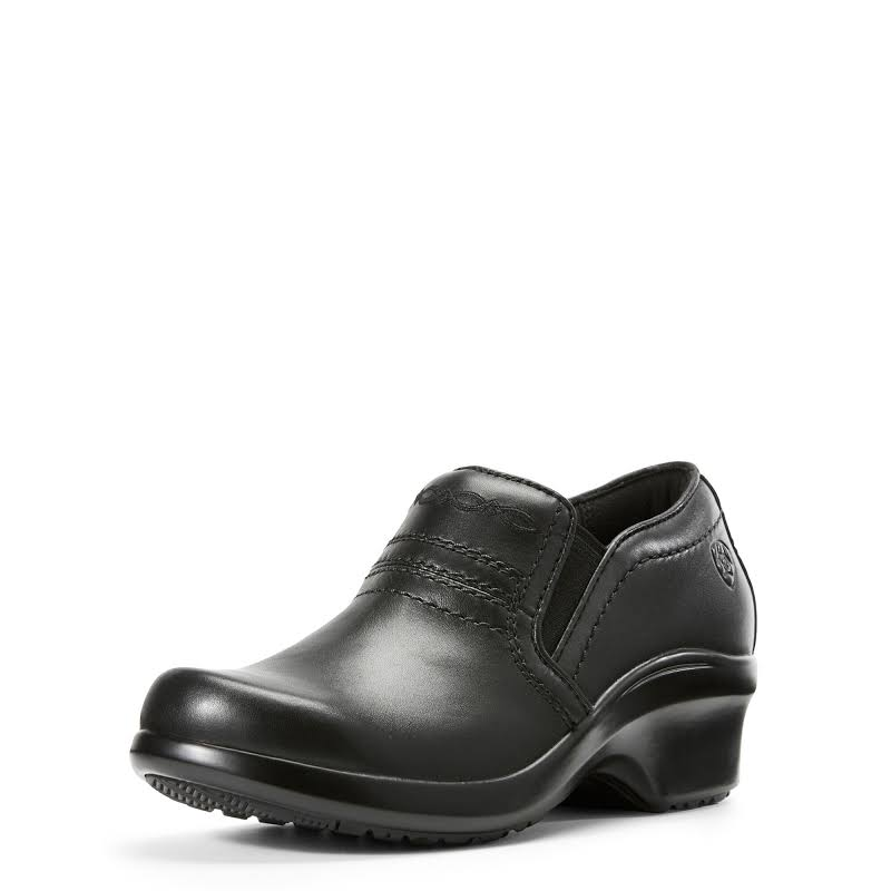 Ariat Expert Clog SD Work Shoe, Adult,