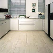 fabulous bamboo flooring in kitchen including interior ideas of