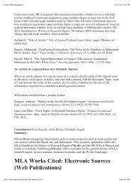 Mla Essay Format   Resume Format Download Pdf outlines for essay outline of argumentative essay sample google search of  outlines outline essay structure