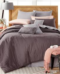 bed in a bag and comforter sets queen king u0026 more macy u0027s