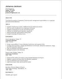 Sales Resume In Brampton   Sales   Sales   Lewesmr