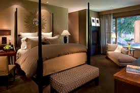 bedroom decoration photo beautiful relaxing colors benjamin moore