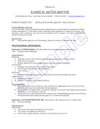 Sample Investment Banking Analyst Resume Sample Resume Investment Banking Free Resume Example And Writing