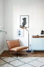 best 20 vintage interior design ideas on pinterest colorful