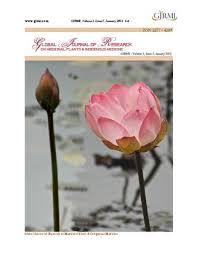 GJRMI   Volume    Issue    September      by Dr  Hari Venkatesh K Rajaraman   issuu