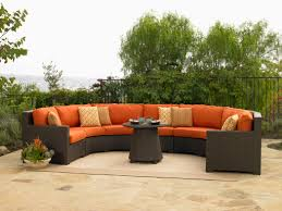 Home Decor Orange County by Anti Scratch Sofa And Armchair Cat Friendly Sofa Cat Friendly