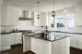 furniture merillat cabinets prices merillat kitchen cabinets