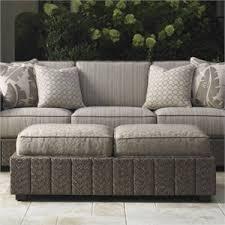 wicker furniture on cymax patio u0026 outdoor furniture