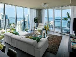 sofa loveseat livingroom rana ranafurniture furniture miami dining room sets miami