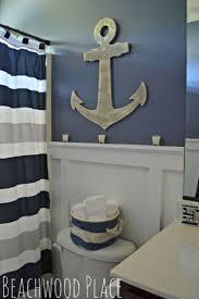 Nautical Home Decor Ideas by Https Www Pinterest Com Explore Lake House Decor