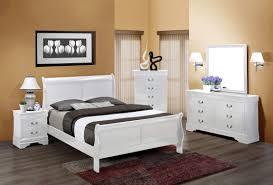White Shiny Bedroom Furniture Off White Bedroom Furniture Set Full King Ikea Cheap Comforter