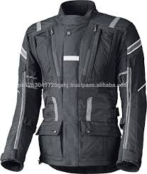 mens textile motorcycle jacket cordura 600d motorcycle jacket cordura 600d motorcycle jacket