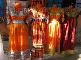 متحف بعض  التحف  التقليدية الجزائرية  Images?q=tbn:ANd9GcTlpd-EI00aiZYYVQavbrzkTpeL6snwbBINlS-bjVNAa6qupLY3