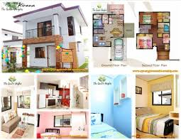 150 sqm house and lot design house interior