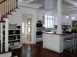 wickes kitchen island kitchen fitting kitchen cabinets fitting kitchen worktops wickes