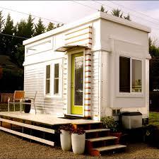500 Sq Ft Apartment Floor Plan 200 Square Feet Guest House Plans Arts