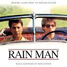 Muri�� Kim Peek, El Savant Que Inspir�� a Rain Man - Taringa!