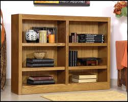 Modern Contemporary Bookshelves by 100 36 Bookcase Furniture Home Kitchen Shelf Design Modern
